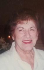 Sarah Genoese