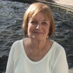 Judith L.  Lewin