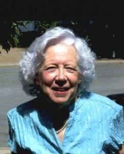 Constance  Cleveland