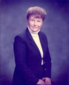 Helga  Zidermanis