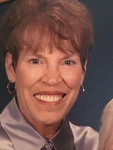 Gail Nunnally