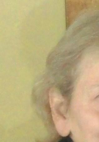 Shirley Ann  Carlton