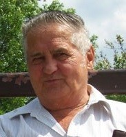 Walter  Haday