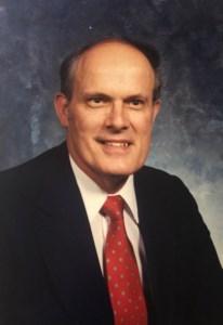 """Charles """"Tommy"""" Thomas  Sullivan Sr."""