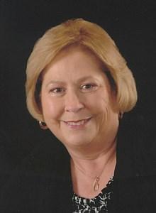 Linda Louise  Green