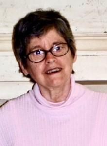 Cheri Ann  Schexnaydre