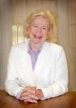 Wilma Killoren