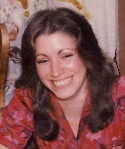 Diane A.  Chickering Delape
