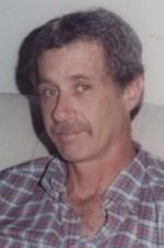 Robert McClintoch
