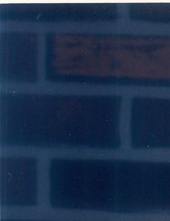 Guido  Cristini