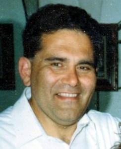 Gabriel A.  Iacino