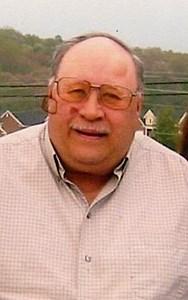 John L.  Reedy