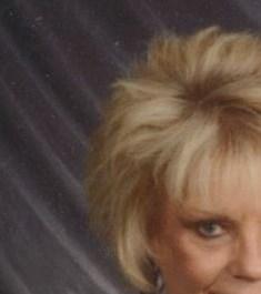 Mary Debra  Richardson