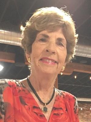 Nellie Wineland
