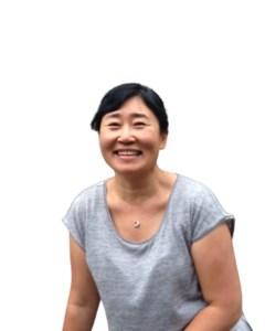Mrs. Zhi Jun  Wang