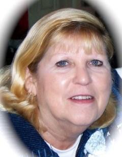 Mrs. Linda Ellen  Peckham