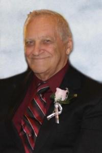 Richard R.  Smith
