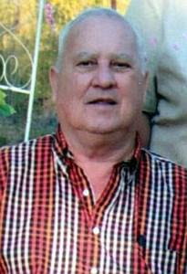 Lawrence Joseph  Courville