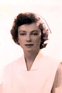 Kathryn  Finn
