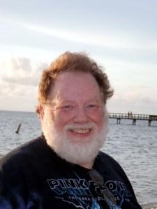 Raymond J.V.  Schweikert Jr.