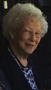Joyce E.  Roberts