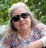 Margaret McMahon