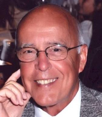 Robert A  Wiest
