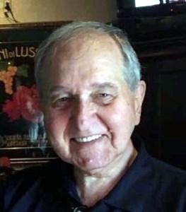 Donald Lee  Gardner