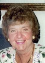Anna Bryant