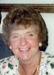 Anna W.  Bryant