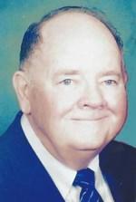 Greenville, SC Obituaries Online | Find Greenville Obituaries