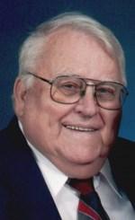 Eugene Swope