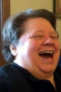 Margo  Skrade