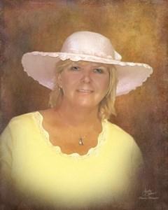 Donna Lynn  Roe