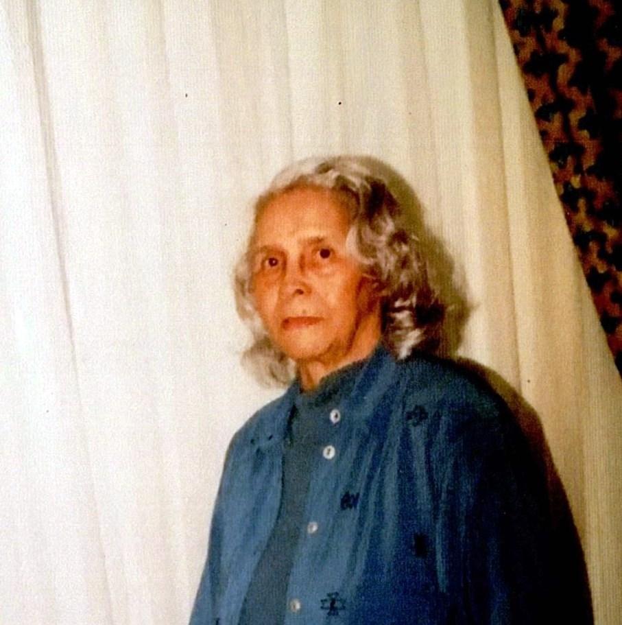 Kathleen Dula   Hendrix
