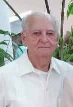 Gerardo  Garcia
