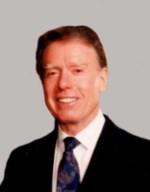 Raymond Hixson