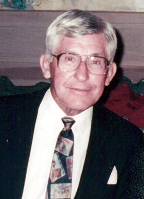 George Ferdinand Obituary - Naples, FL