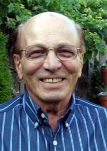 Vincent C.  DiNatale