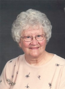 Janet Marie  Olmsted