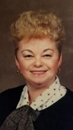 Rita Medeiros