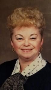 Rita B.  Medeiros