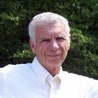 William (Bill) D.  Atkinson
