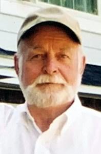 James Patrick  Reilly
