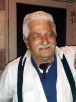 Leonardo Cerda