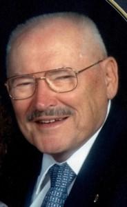 Stanley K.  Kaminski