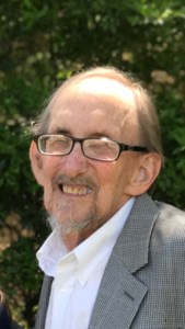 Sidney R.  Boatler