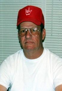 Frank Lee  Fielder Jr.