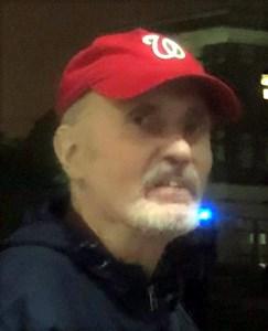Christopher J.  Ignasiak Jr.
