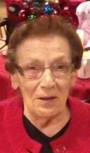 Lois  Bretzlaff